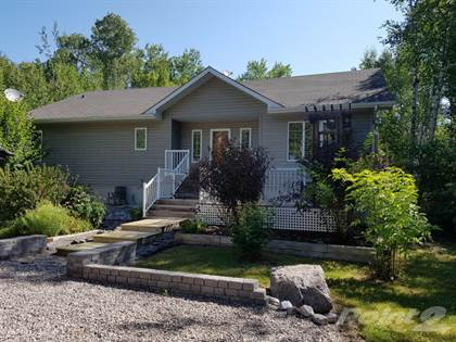 51 Augusta Way, Grand Pines Golf Course, Traverse Bay, Manitoba, R0E2A0