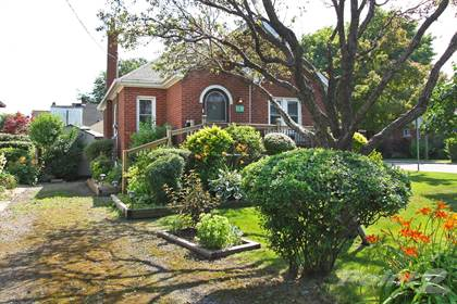 House Sale Pending 1138 Leaside Rd, Hamilton, ON