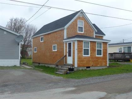 House for Sale  in 77 Forest St, Inverness, Nova Scotia, B0E1N0