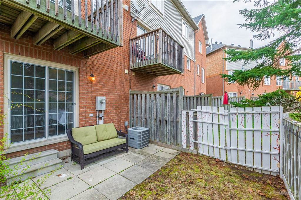 6950 Tenth Line W in Mississauga - Condo For Sale : MLS# h4099893 Photo 22