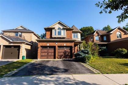 House For Sale 63 Canyon Hill Ave, Richmond Hill, ON