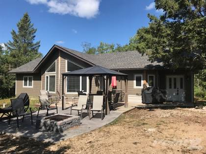 House For Sale 133 Sunset Bay, Sunset Beach, Sunset Bay, MB