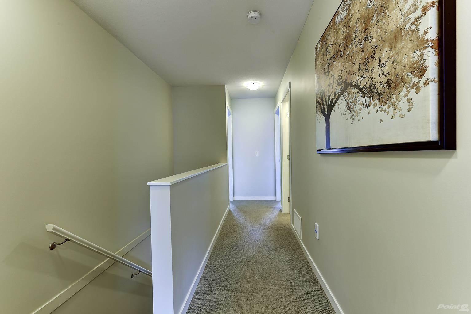 625 Boynton Place in Kelowna - Multifamily For Sale : MLS# 10221871 Photo 17