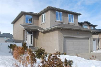 House for Sale 2546 Windsor Park Road Regina Saskatchewan $519,900