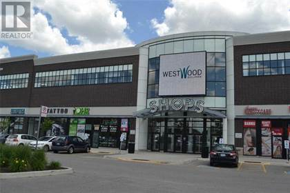 Commercial 7215 Goreway Dr, Mississauga, ON
