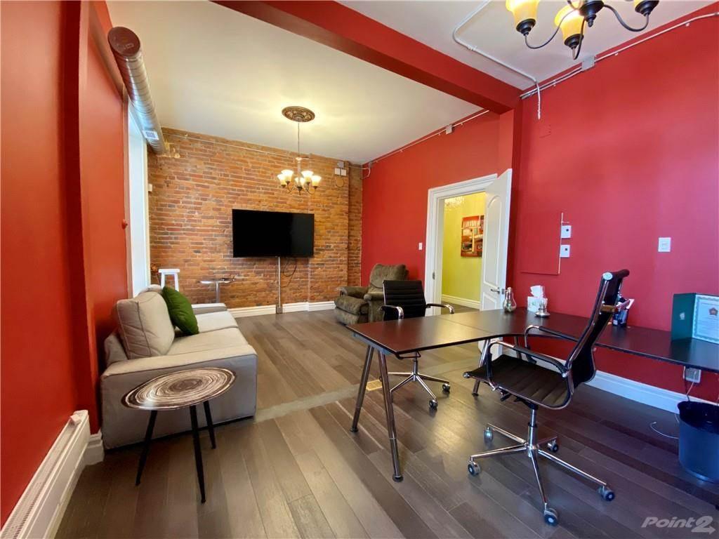 151 153 James Street S, Hamilton Commercial For Sale