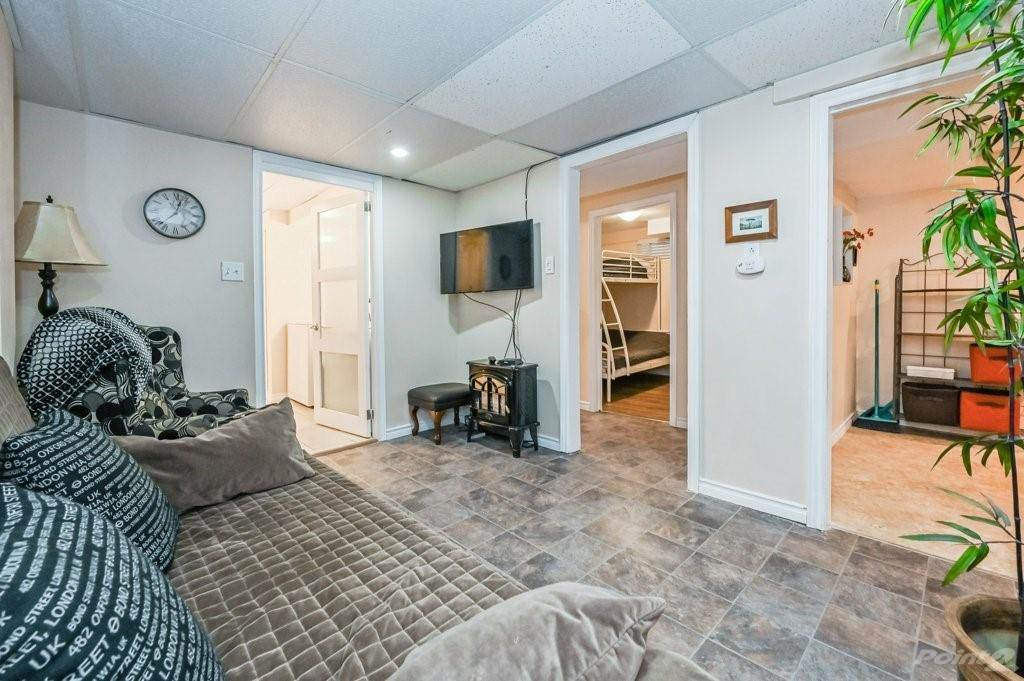28 Clifford Street in Hamilton - House For Sale : MLS# h4099018 Photo 34