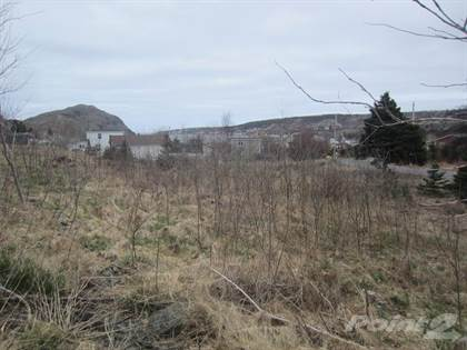 Land For Sale 75 First Colony Drive, Cupids, NL