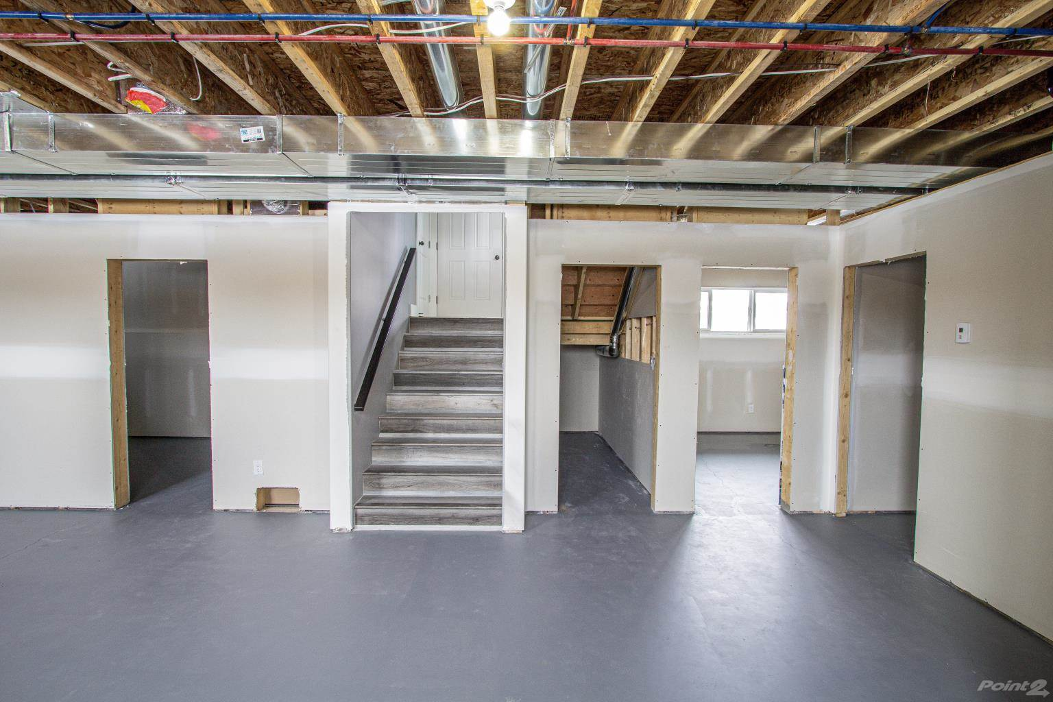 215 Terra Nova Cres in Cold Lake - House For Sale : MLS# e4225242 Photo 15