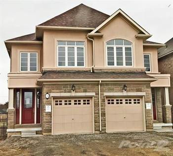 House 74 Heming Trail, Ancaster, ON