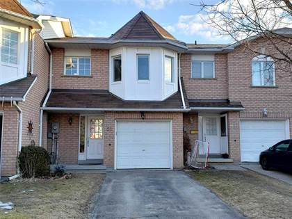 House  in 26 Royal Cedar Crt, East Gwillimbury, Ontario, L9N1R7