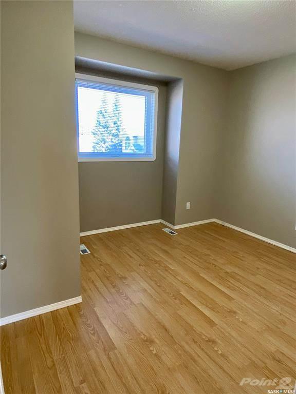 3274 Renfrew Crescent in Regina - Condo For Sale : MLS# sk842837 Photo 19