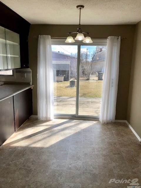269 5th Avenue Ne in Swift Current - House For Sale : MLS# sk842718 Photo 3