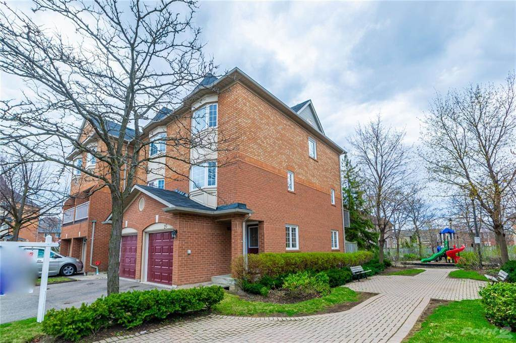6950 Tenth Line W in Mississauga - Condo For Sale : MLS# h4099893 Photo 1