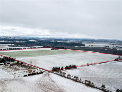 Commercial 6900 12th Line, New Tecumseth, ON