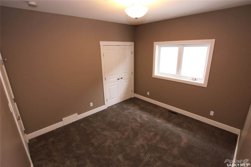 420 Ridgedale Street in Swift Current - House For Sale : MLS# sk833837 Photo 19