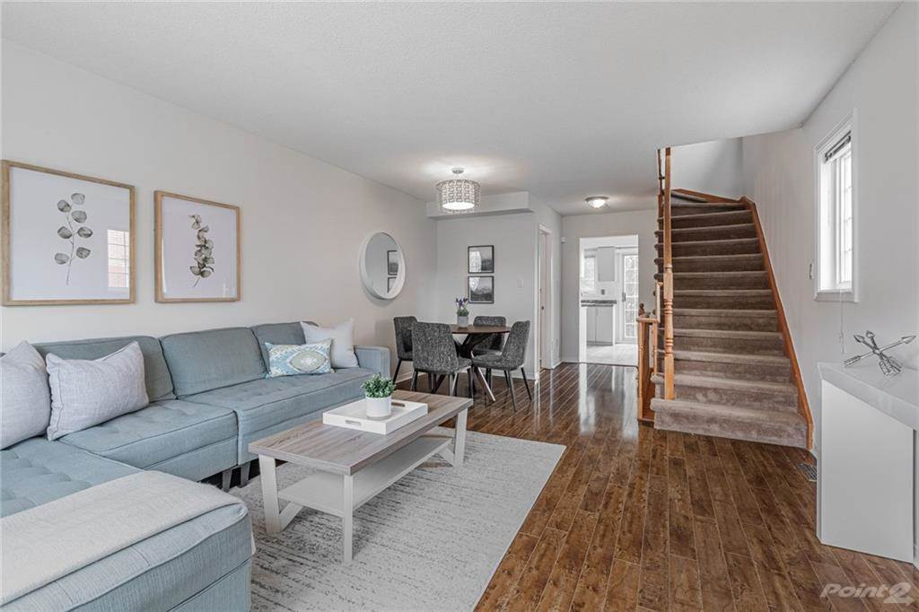6950 Tenth Line W in Mississauga - Condo For Sale : MLS# h4099893 Photo 5