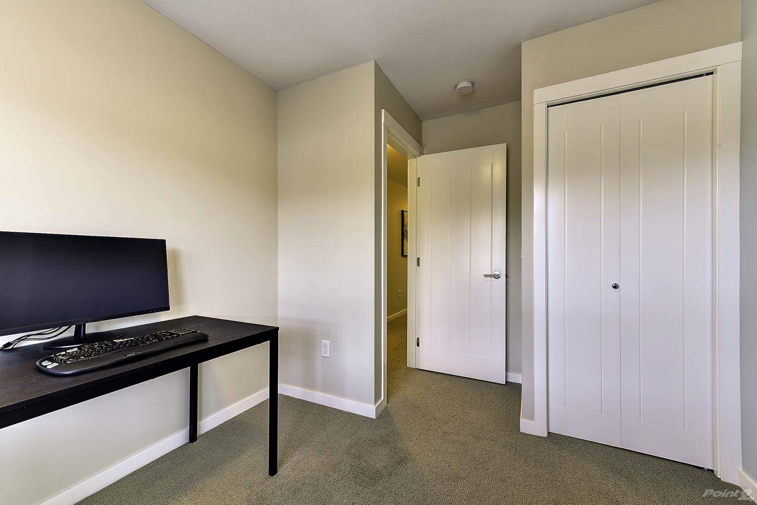 625 Boynton Place in Kelowna - Multifamily For Sale : MLS# 10221871 Photo 27