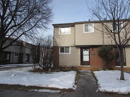 House for Sale 1441palmerston Drive Ottawa Ontario $238,000