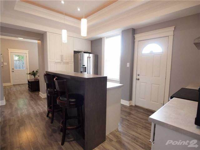 550 James Street N in Hamilton - Multifamily For Sale : MLS# h4098895 Photo 3
