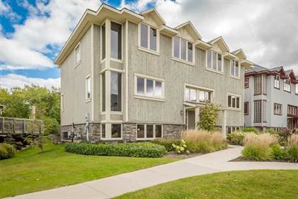 224 Blueski George Cres