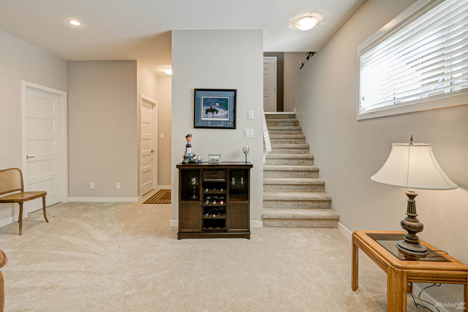 854 Miners Blvd W, Lethbridge House For Sale