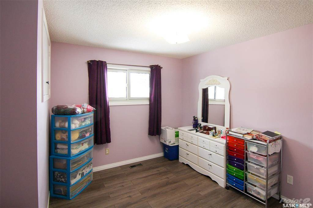27 Clarewood Crescent in Yorkton - House For Sale : MLS# sk842662 Photo 14
