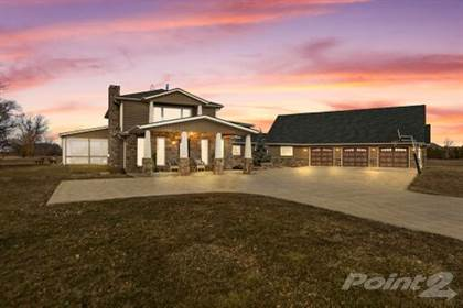 House  in 669 Puce, Lakeshore, Ontario, N8M2X7