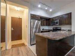 Condo For Sale 335 Rathburn Rd W, Mississauga, ON (Picture No. 7)