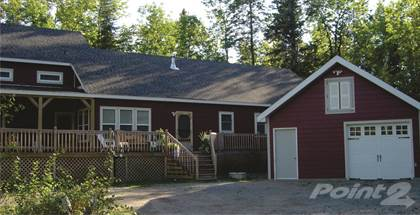 6 Urbanski Close, Traverse Bay, Manitoba, R0E2A0