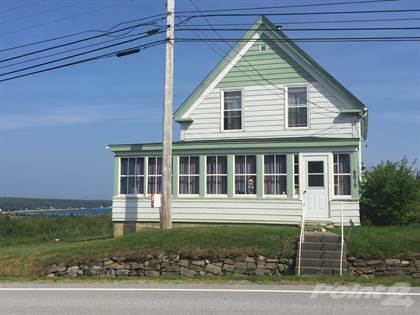 8019 Hwy 3    Port Mouton, Ns