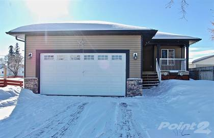 House  in 4905 48 Ave, St. Paul, Alberta, T0A3A4