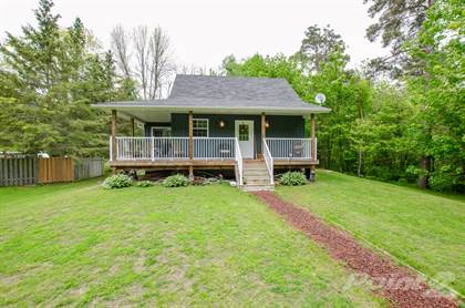 148 Evergreen Lane, Carrying Place, Ontario, K0K1L0