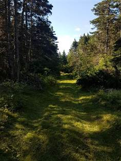 Land For Sale 6040 Hwy 7, Head Of Chezzetcook, NS