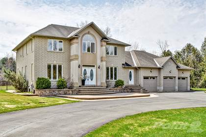 House  in 1550 Lords Manor Lane, Manotick, Manotick, Ontario, K4M1K3