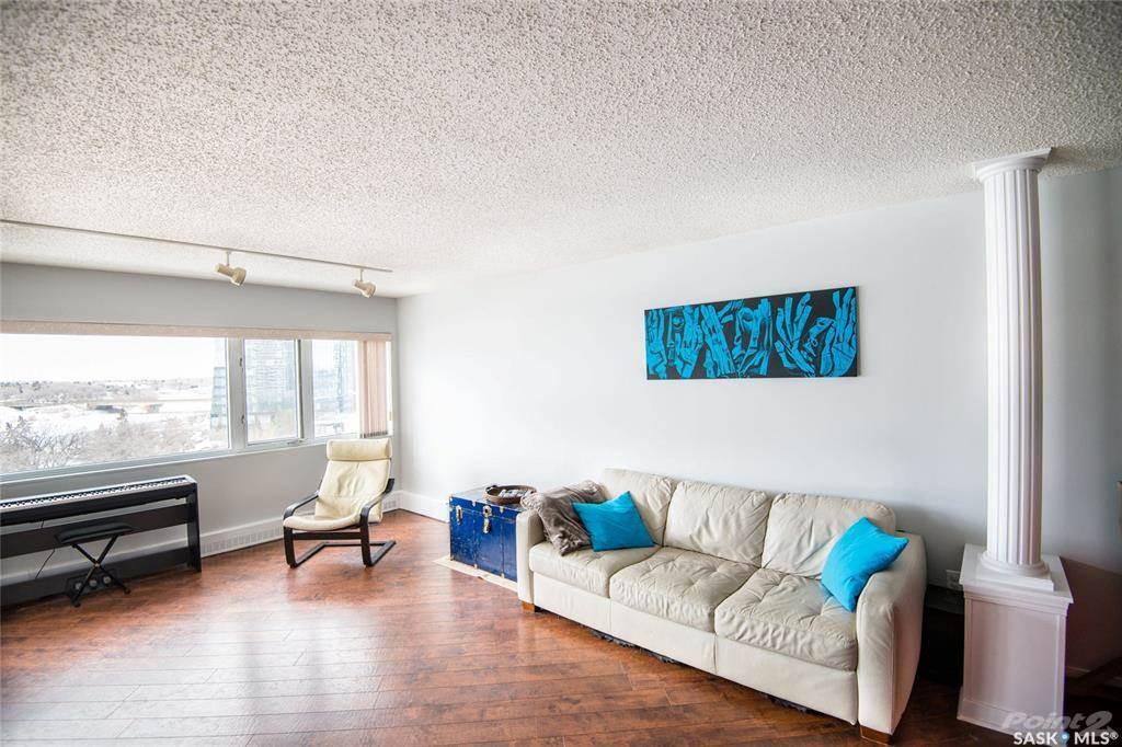 424 Spadina Crescent E, Saskatoon Condo For Sale