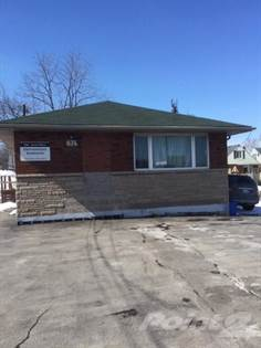 Commercial for Sale 674 Upper James Street Hamilton Ontario $549,900