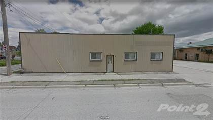 Commercial  in 79 Forhan Street, Wallaceburg, Ontario, N8A3R9