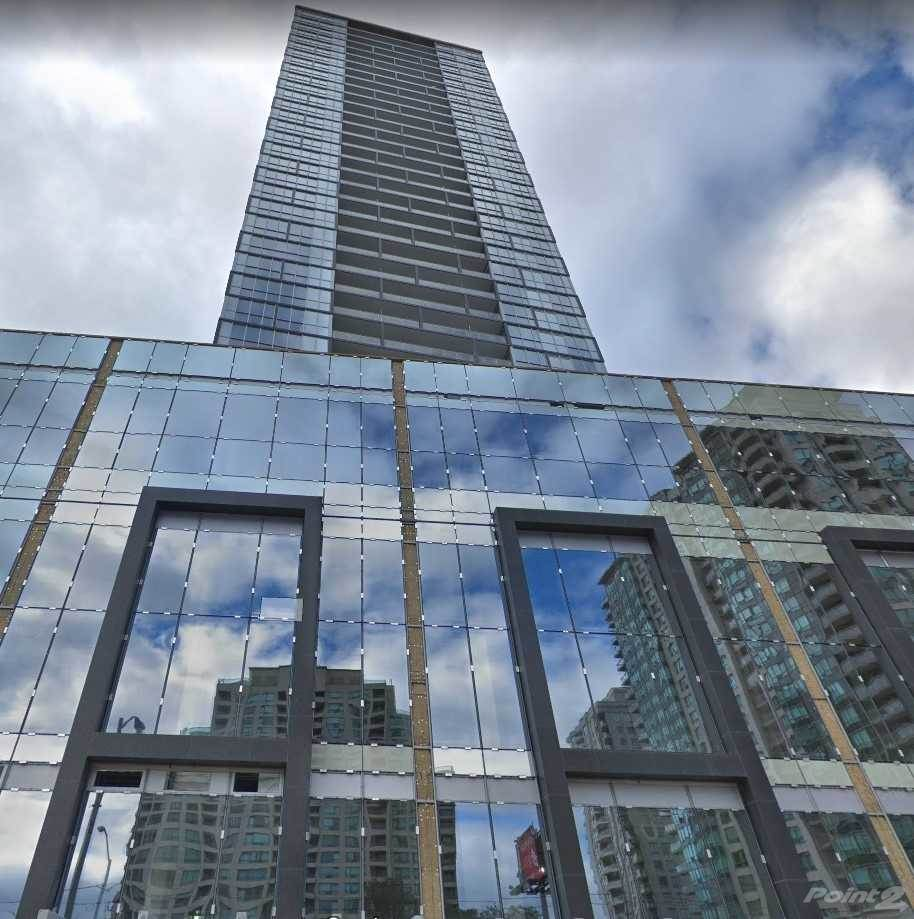 5180 Yonge St, Toronto For Rent | Ovlix