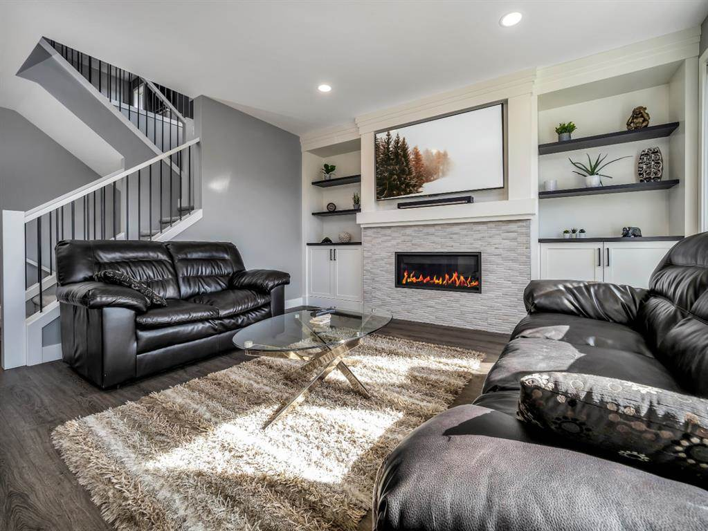 173 Sixmile Bend S in Lethbridge - House For Sale : MLS# a1090242 Photo 18