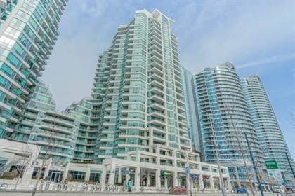 Condo for Sale  in 228 Queens Quay W, Toronto, Ontario, M5J1B5