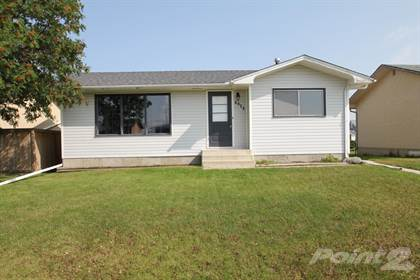 House for Sale 4914 44 Ave, St. Paul, AB