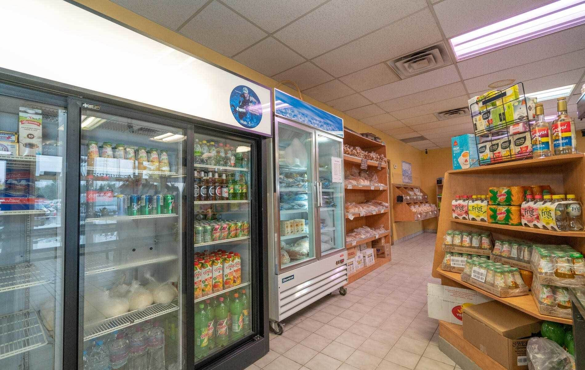 4 Mclaughlin Rd S in Brampton - Commercial For Sale : MLS# w5140894 Photo 6