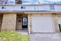 House For Sale 50 Blackwell Ave  Toronto Ontario M1b1k2, Toronto, ON