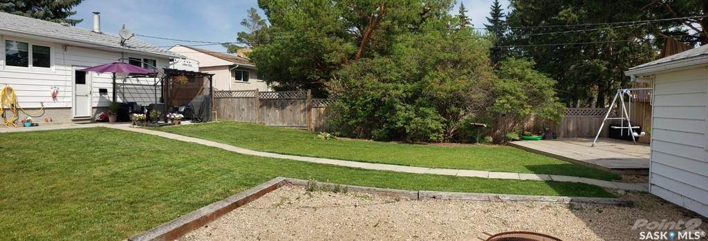 83 Roderick Avenue in Southey - House For Sale : MLS# sk842939 Photo 39