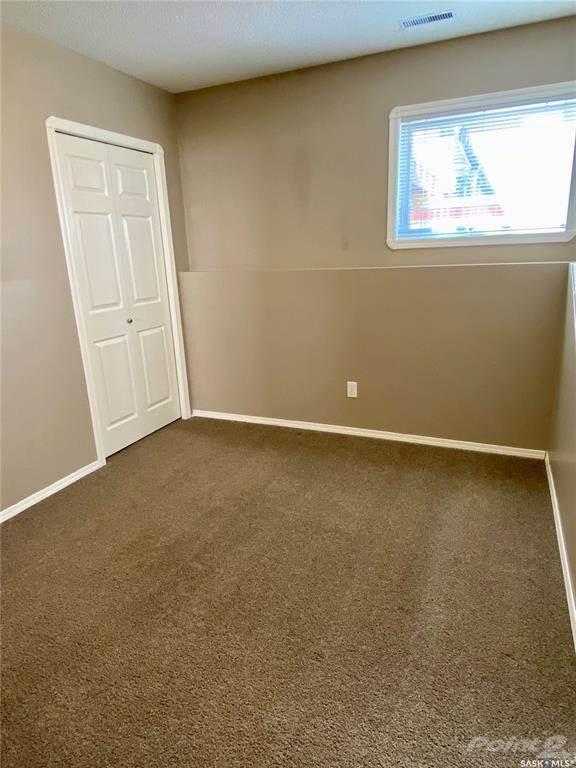3274 Renfrew Crescent in Regina - Condo For Sale : MLS# sk842837 Photo 31