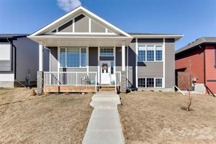 604 Country Meadows Close, Turner Valley, Alberta, T0L2A0