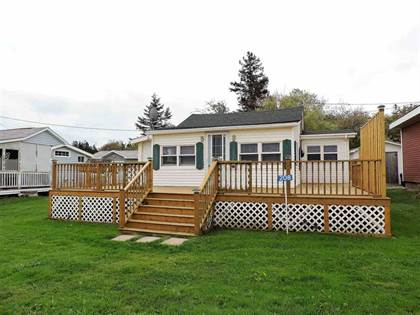 Recreational for Sale  in 208 Heather Beach Rd, Port Howe, Nova Scotia, B0K1K0