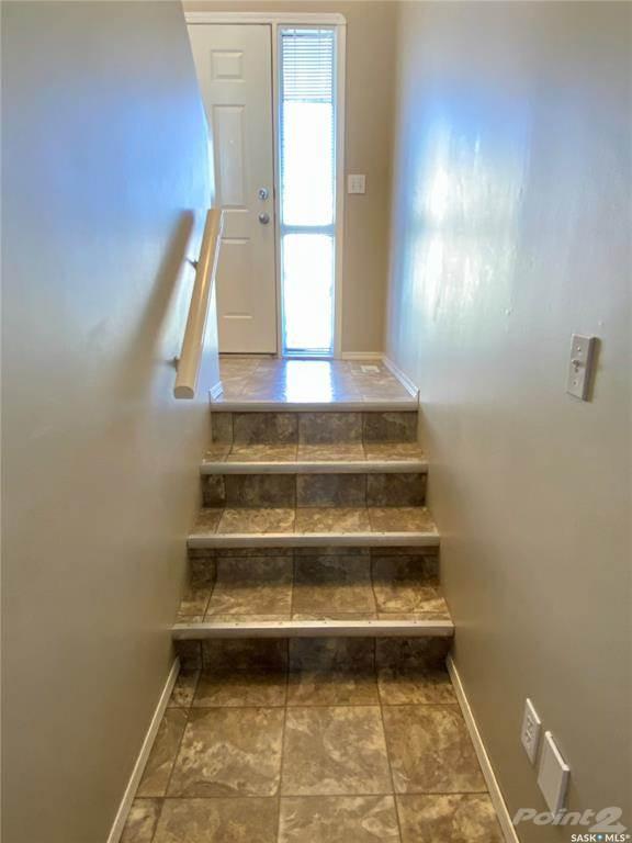 3274 Renfrew Crescent in Regina - Condo For Sale : MLS# sk842837 Photo 22