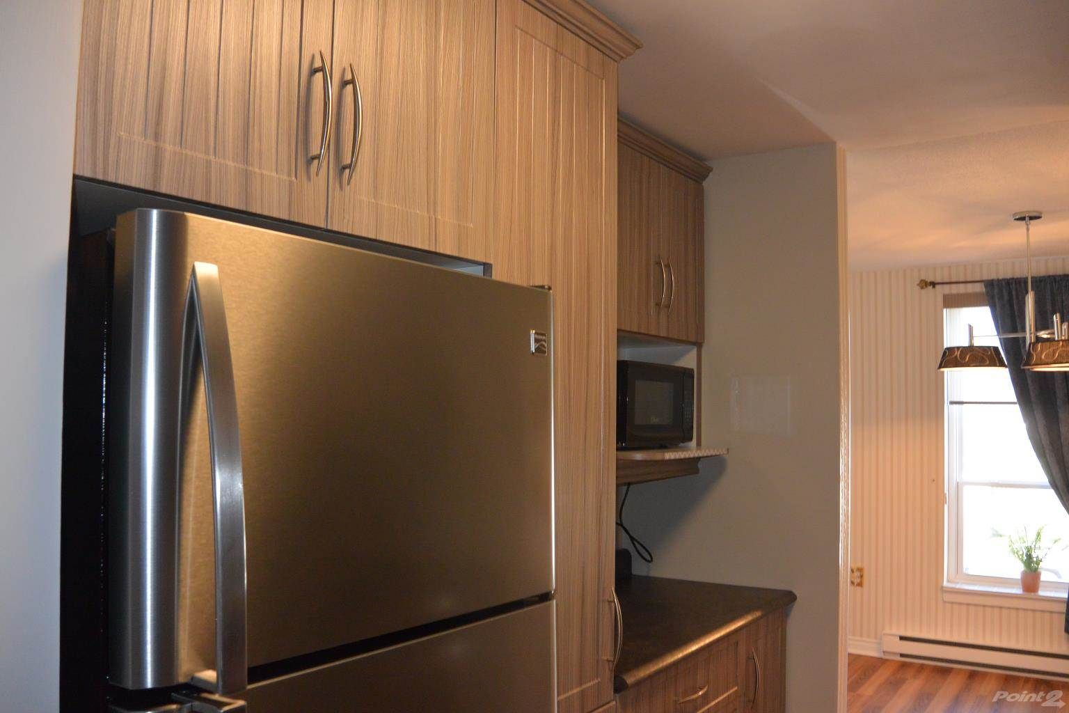 21 Lanse Aux Meadows Crescent in St John S - Condo For Sale : MLS# 1228444 Photo 8